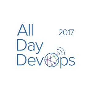 https://devopspro.ru/2017/wp-content/uploads/2015/12/all-day-devops-1.png
